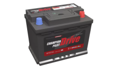 Аккумулятор Champion Pil.Dr. 60 Ач-600А 242х175х190